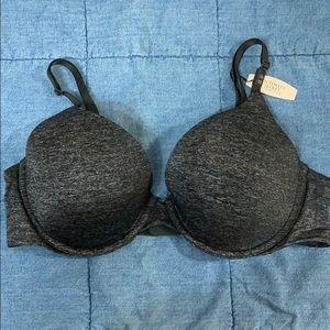 Victoria's Secret t Shirt Bra